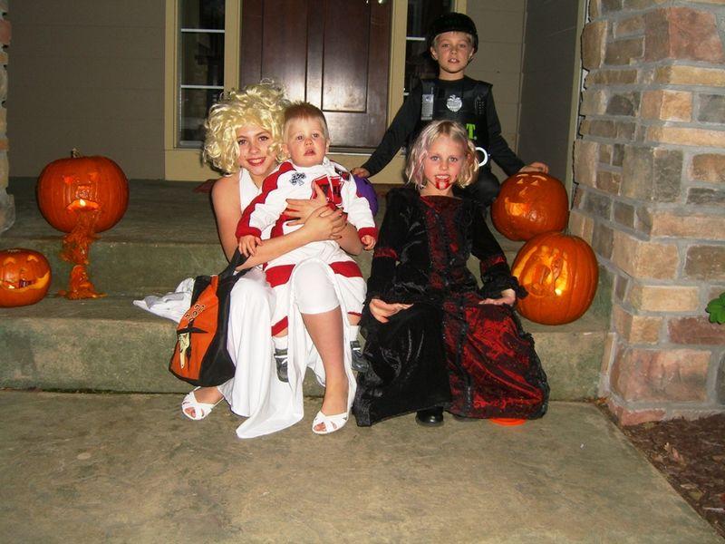 Halloween etc 020