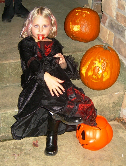 Halloween etc 027