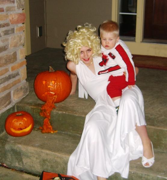 Halloween etc 030